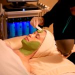 Beau Rivage named a top 100 spa in North america