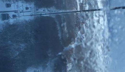 青森スプリングスキーリゾートは日曜日でもスイスイ滑れちゃうよ!