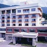 竜王スキーパーク周辺のホテル10選!! 竜王で宿泊するならココでしょ!