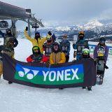 YONEX/ヨネックス