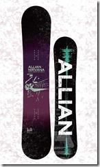 16-17-allian-nirvana00