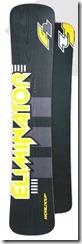 16-17-f2-eliminator-wc-titanal-edition