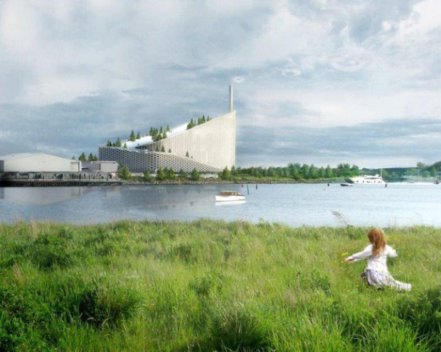 BIG-waste-to-energy-plant-copenhagen