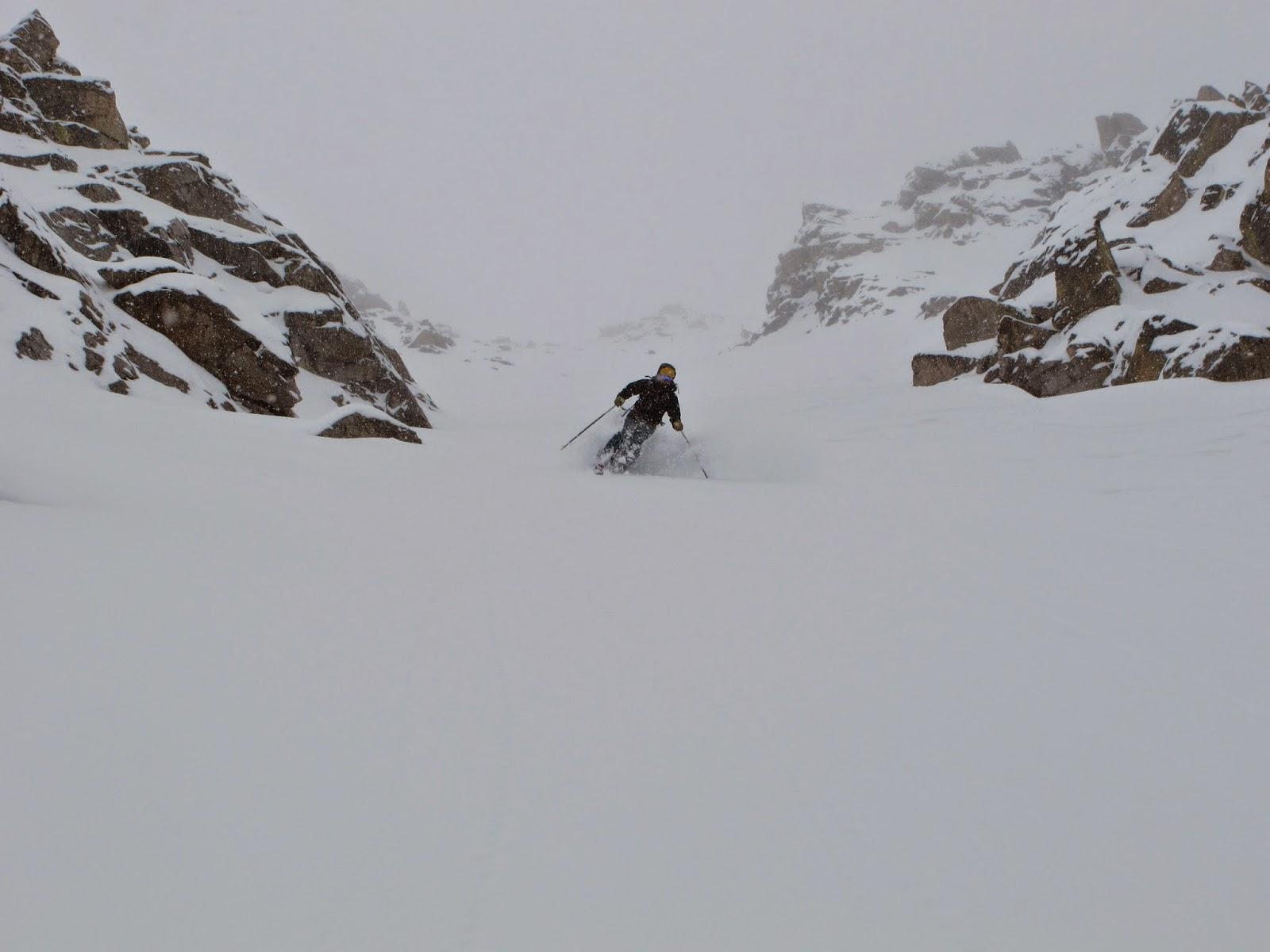 10 5 Ski Resorts Still Open In North America