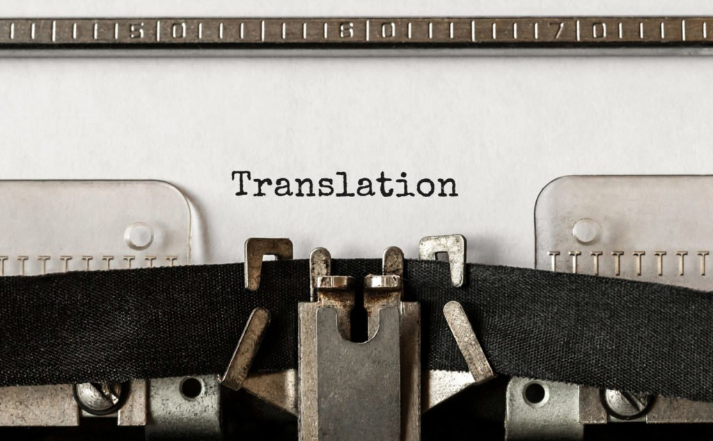 The 5 most asked music translation questions 1