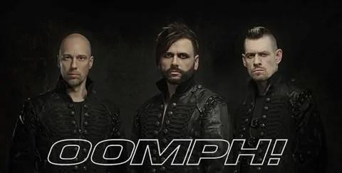 , Song Translation: OOMPH! – Tausend Mann Und Ein Befehl, SnowCalmth