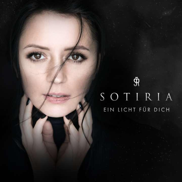, Sotiria – Ein Licht für dich [English Subtitles], SnowCalmth