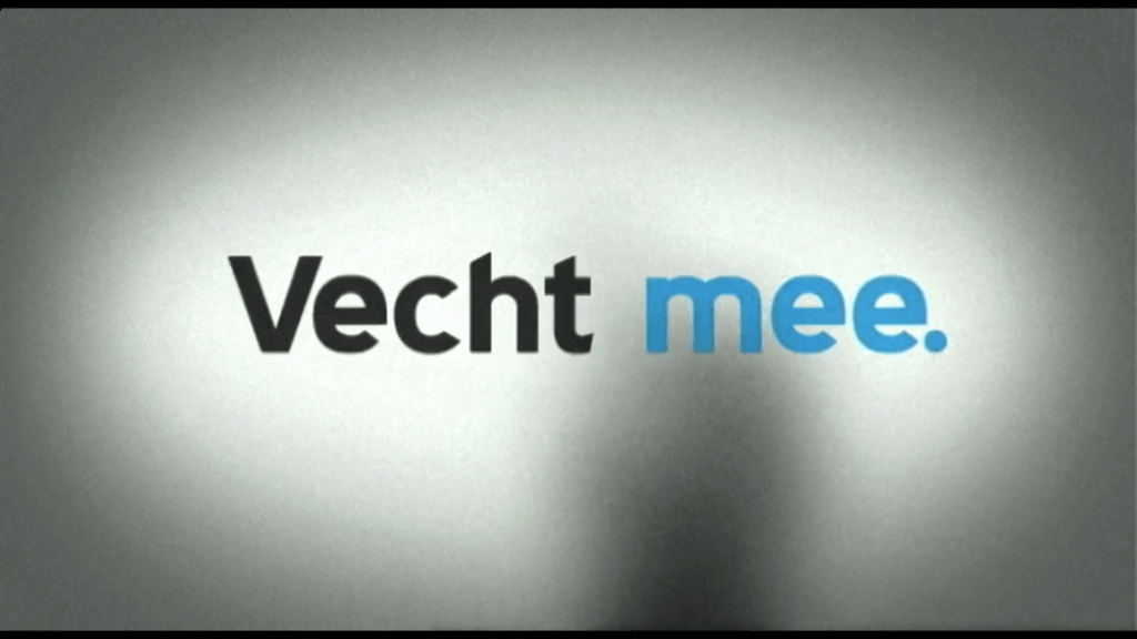Song Translation: Yes-R ft. Chantal Janzen – Vecht Mee, SnowCalmth