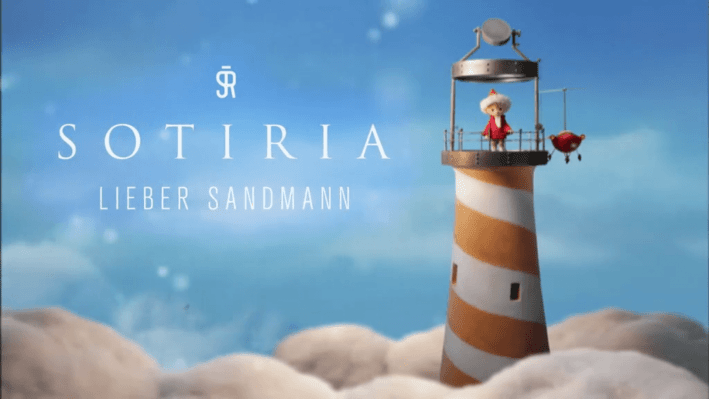 Sotiria – Lieber Sandmann [Nederlandse Ondertitels] 3