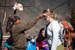 Annapurna Treks39