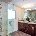 Snow-Construction-Bathroom-Remodeling-Los-Angeles2