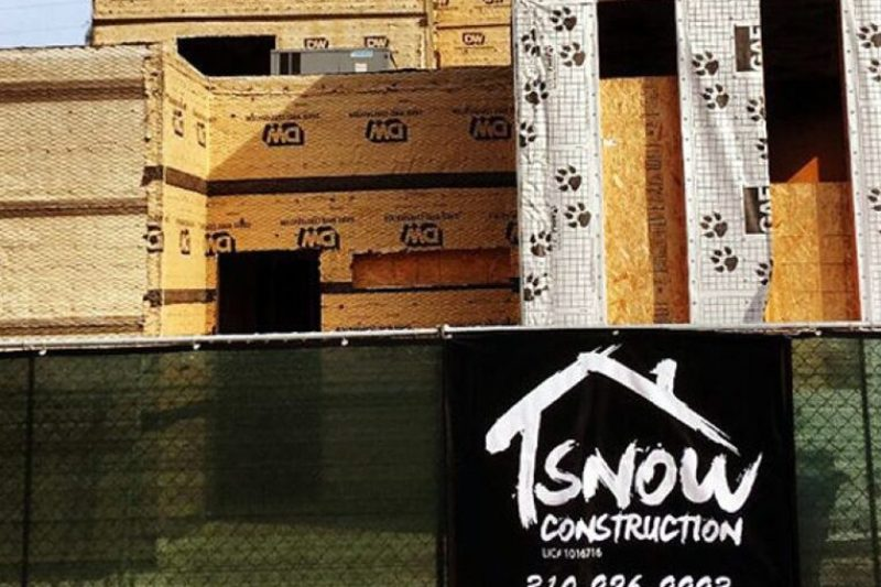 Snow-Construction-Ground-Up-Los-Angeles_2