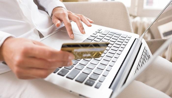 восточный банк проверить статус заявки