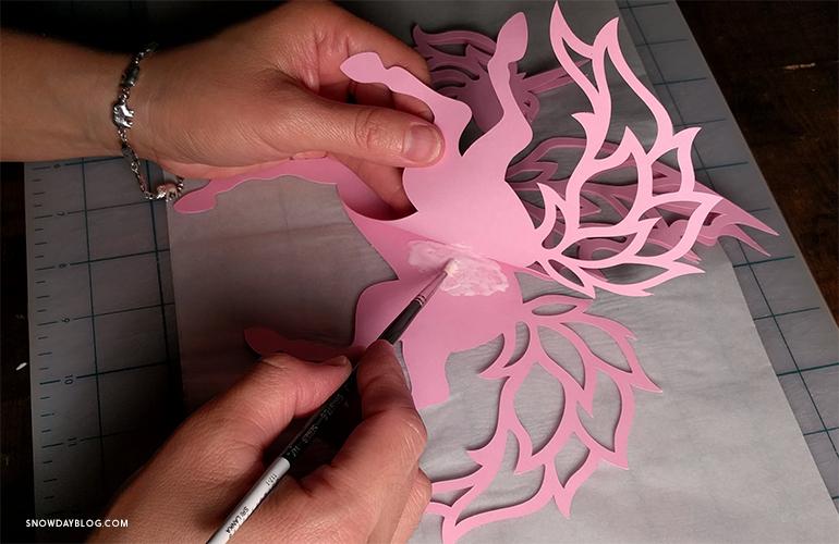 DIY Unicorn Glue.jpg