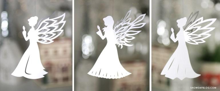 Angels 3 PanelB