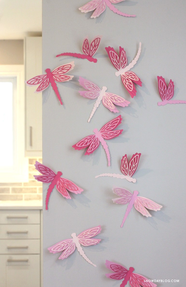 Drgnfly Pinks1
