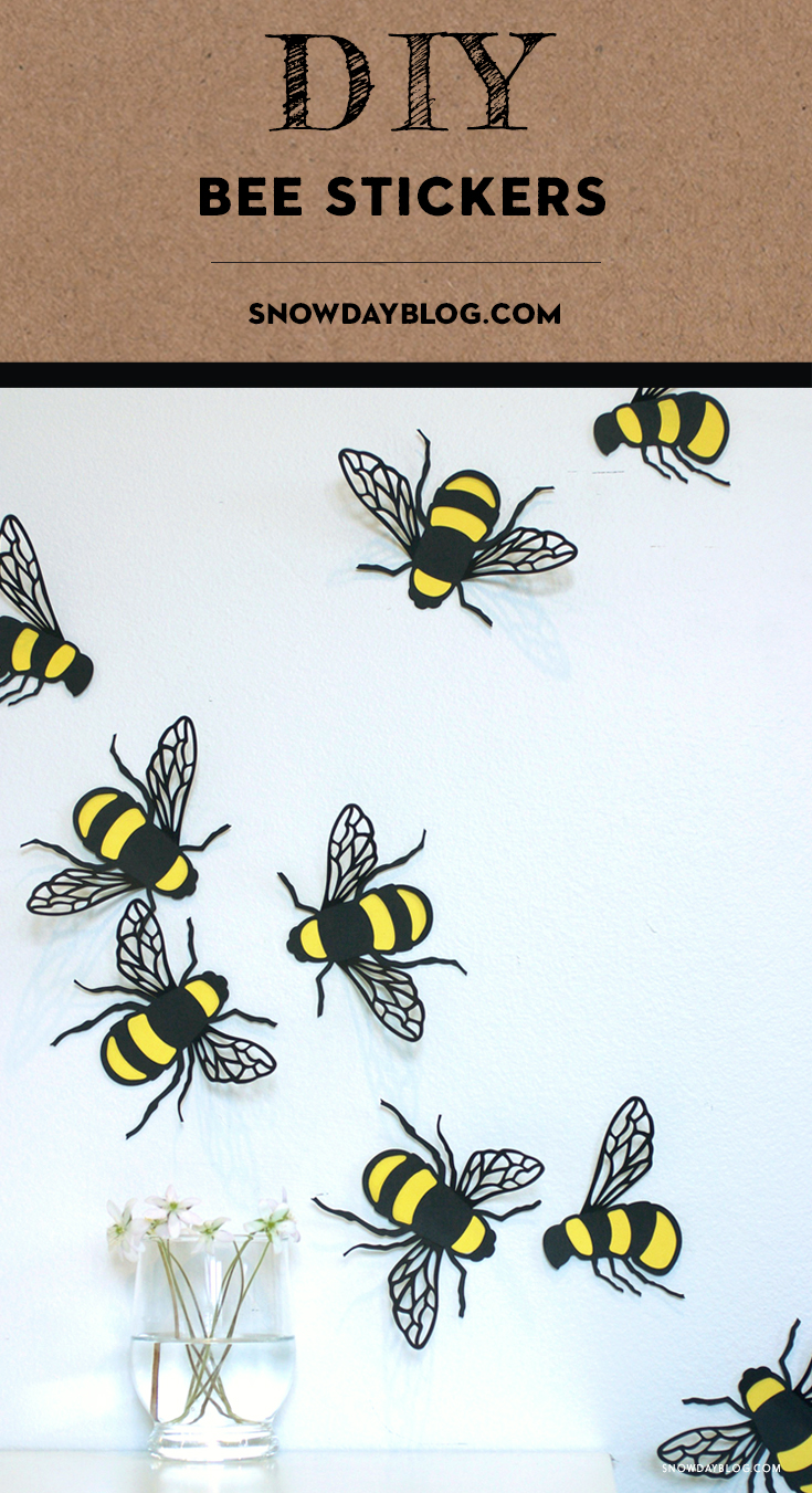 Bees Pinterest Group