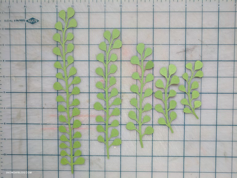 PaperPlant AllCut
