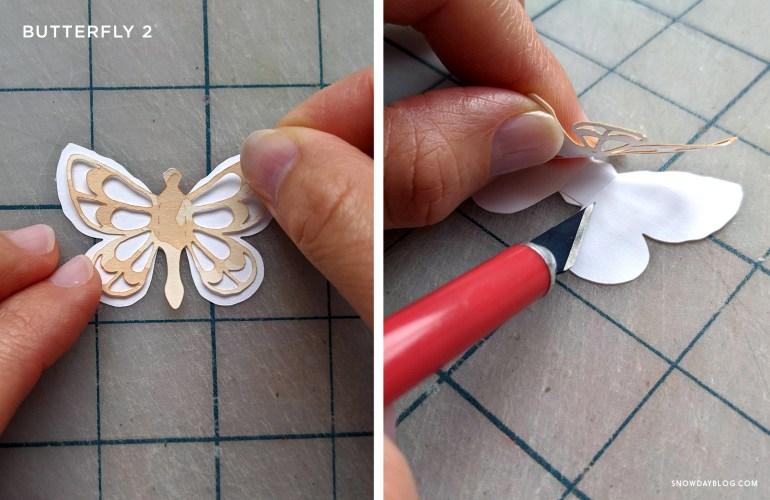 Prairies Butterflies But3Assemble