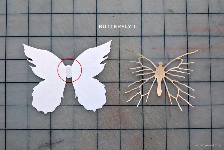 Prairies Butterflies Tape2