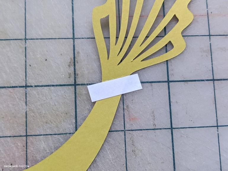 Keeva Tape1