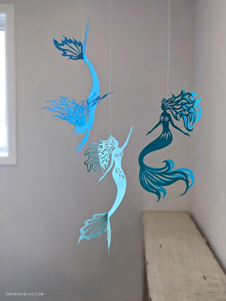 Mermaids Seafoam_Teal_BrightBlue2
