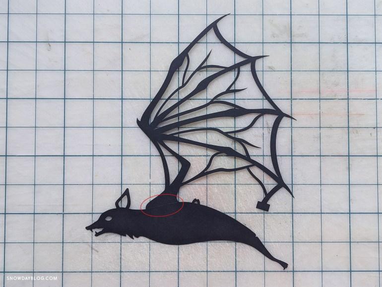 Bat PDF