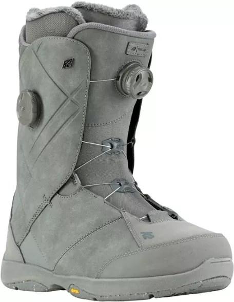 K2 Maysis Mens Snowboard Boot