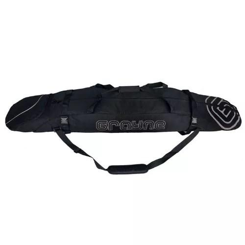 Grayne Premium Padded Snowboard Bag