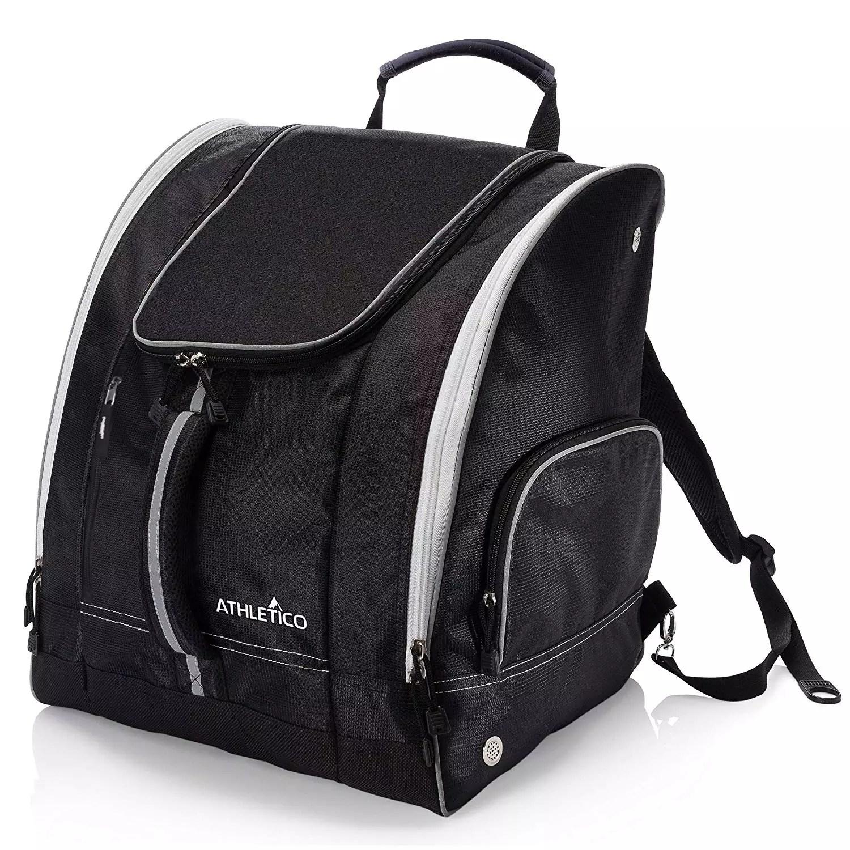 ATHLETICO SKI BOOT BAG