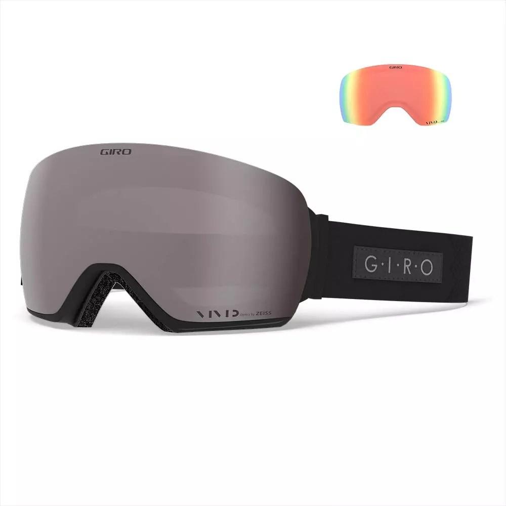 Giro Facet Women's Snow Goggles