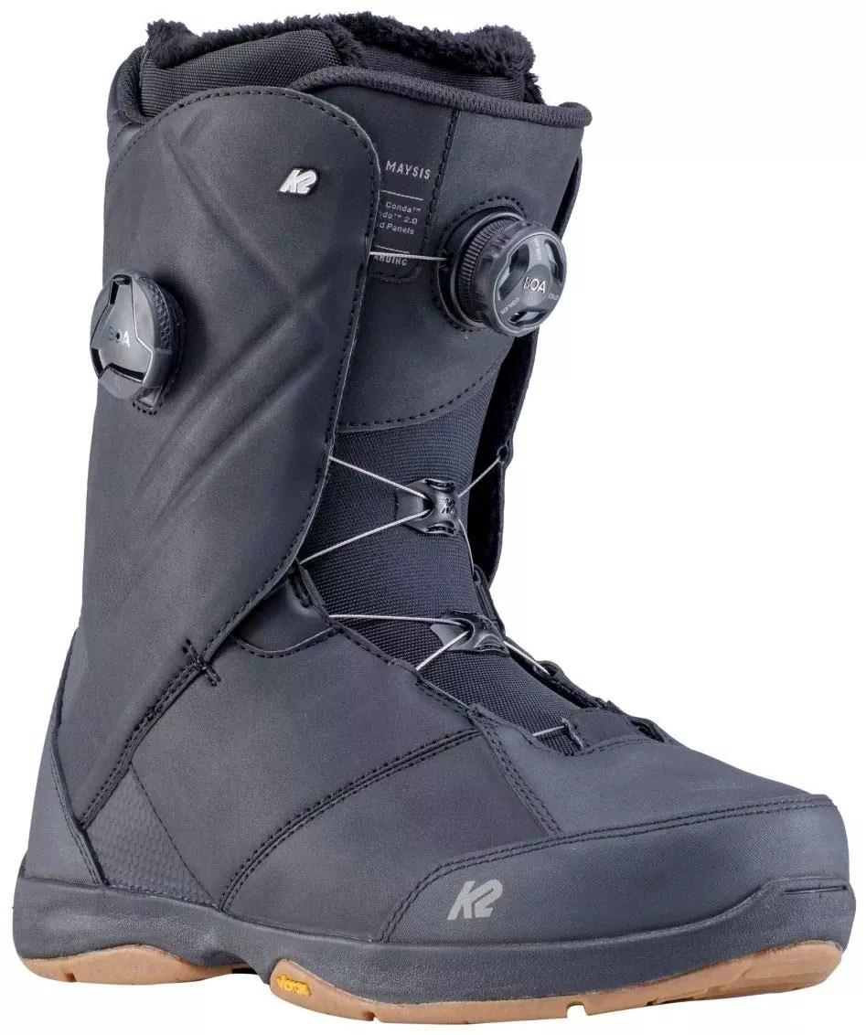 K2 Maysis Men's Snowboard Boot