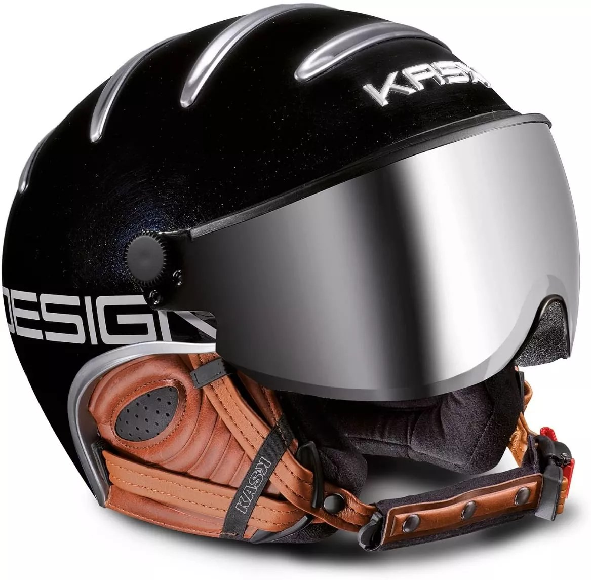 Kask Class Ski Helmet