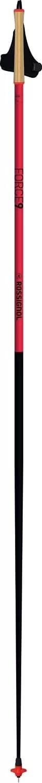 Rossignol Force 9 XC Ski Poles