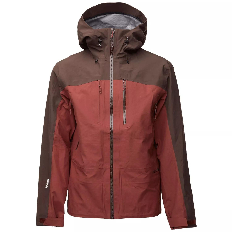 Flylow Lab Coat