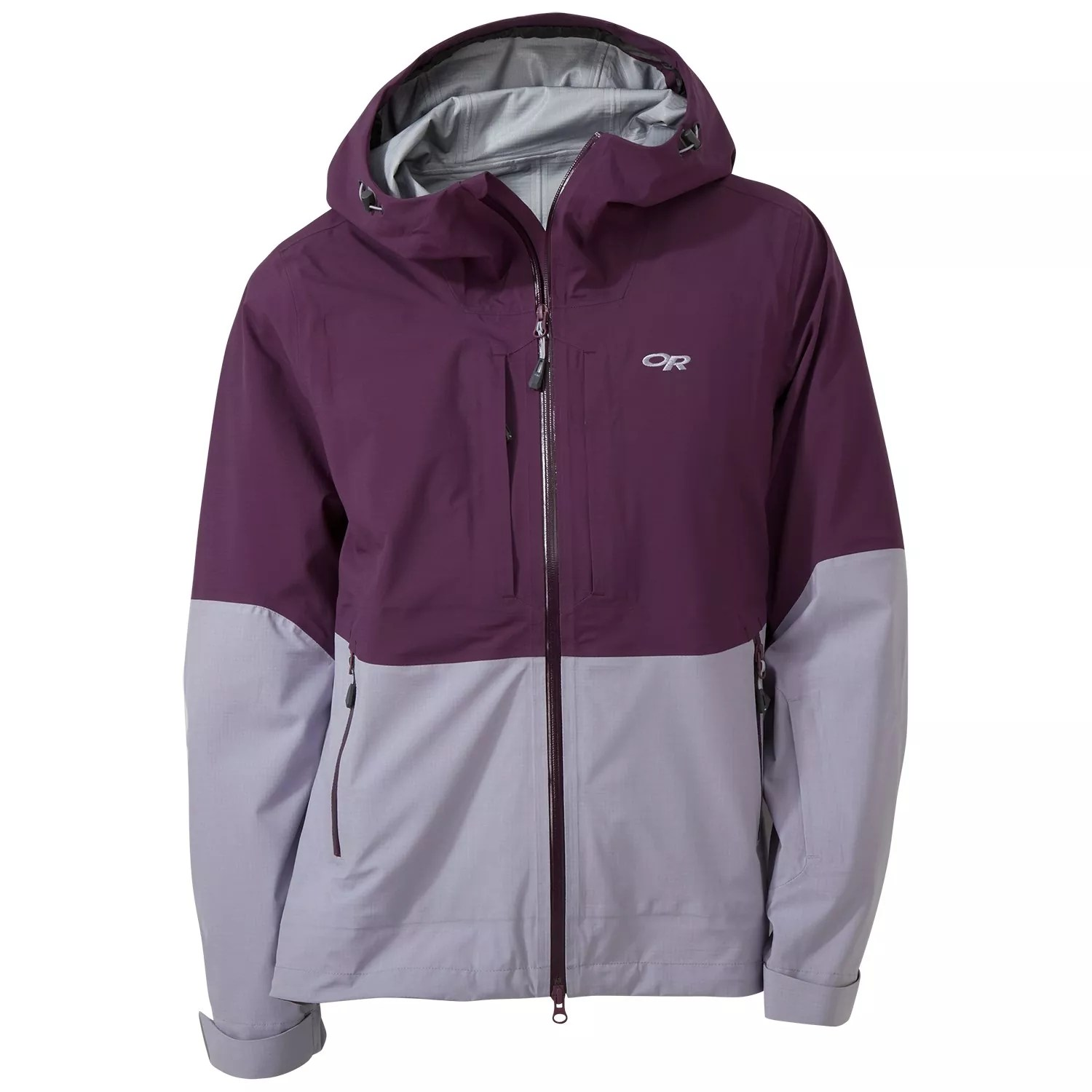 Outdoor Research Carbide Jacket - Womens
