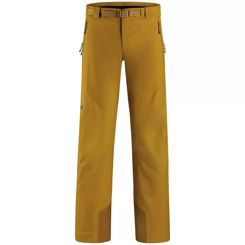 Arc'teryx Sabre LT Pants
