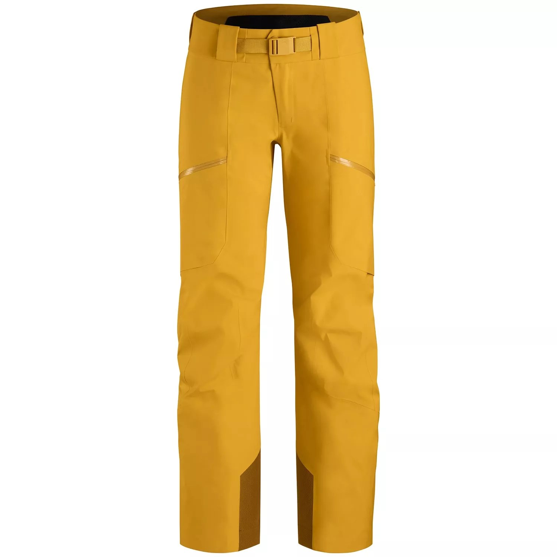 Arc'teryx Sentinel AR Pants - Womens