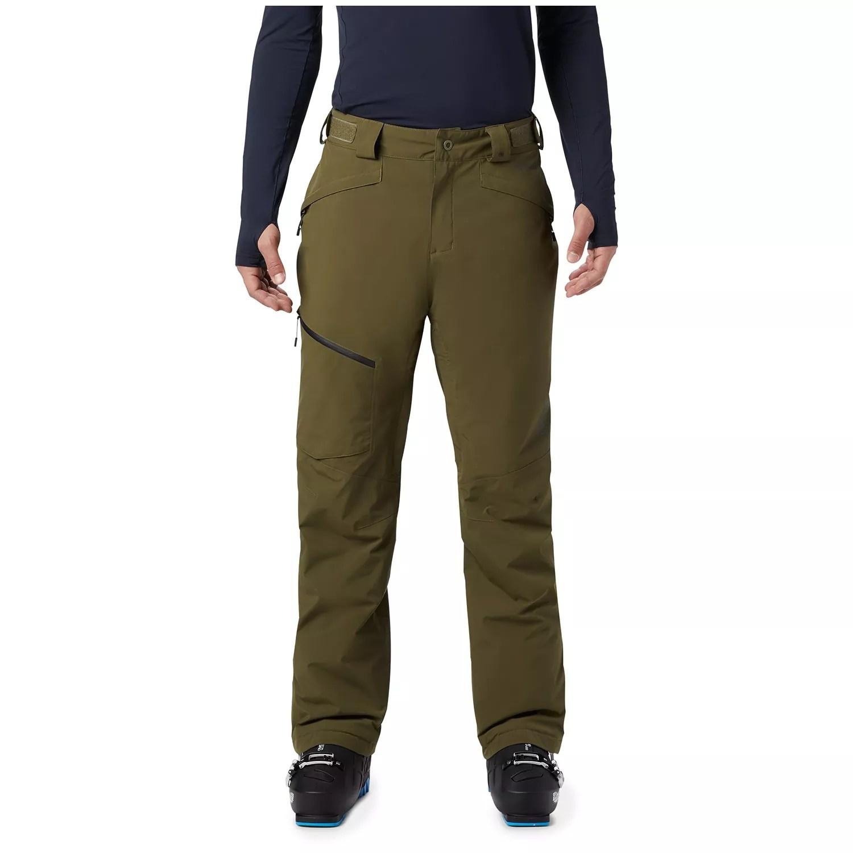 Mountain Hardwear Cloud Bank™ GORE-TEX Tall Pants