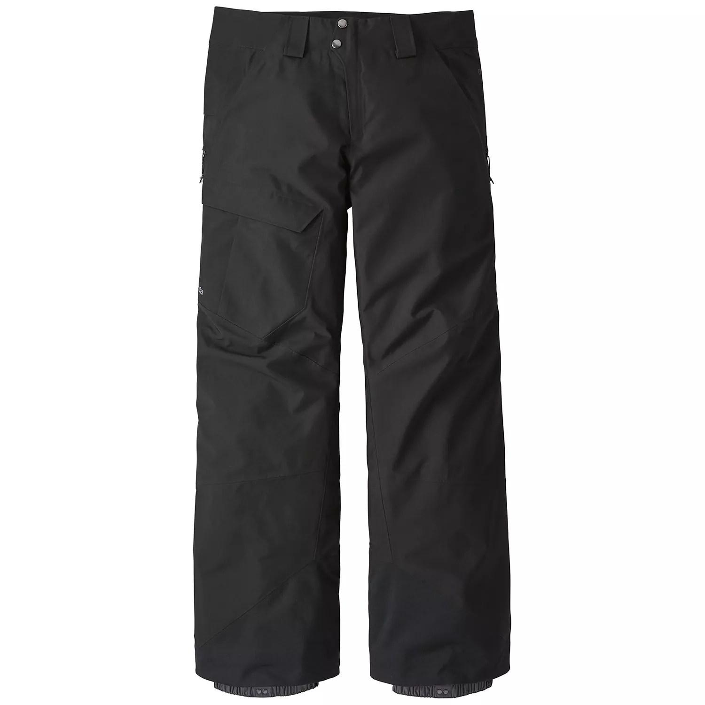 Patagonia Powder Bowl Pants