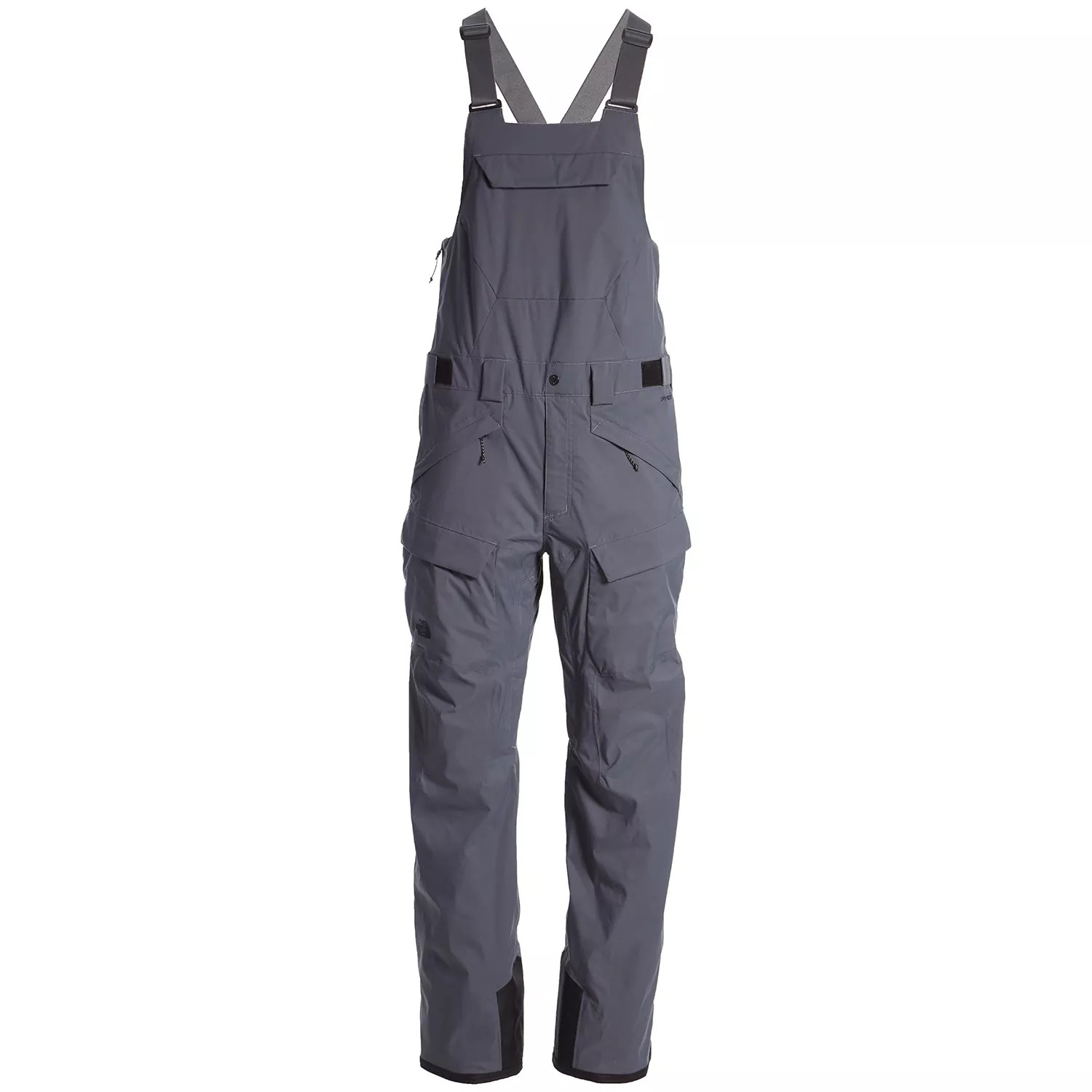 The North Face Freedom Bibs