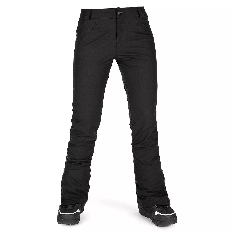 Volcom Battle Stretch Pants - Womens
