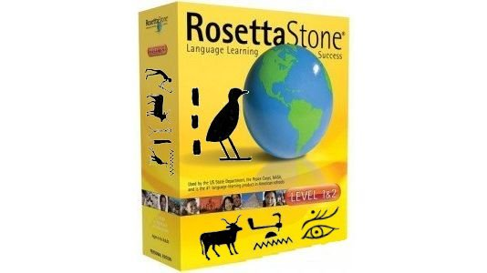 The Rosetta Stone is an ancient Egyptian stone tablet inscribed with a royal decree issued in 196 BC on behalf of King Ptolemy V.