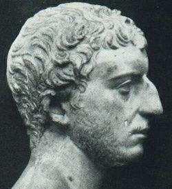 Josephus, 37 - 100 CE