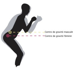 thoren-theory-centre-gravite