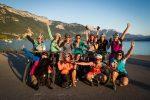 happy-women-mountains-femmes-montagne-vélo