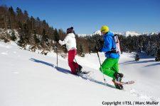 happy-women-mountain-femme-montagne