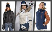 happy-women-mountain-femme-veste-ski-montagne-style