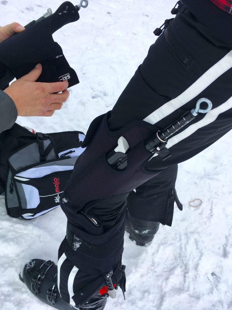 happy-women-mountains-femmes-montagne-ski