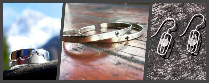 snowflike-chamonix-jewelry-ring-bracelets-earrings